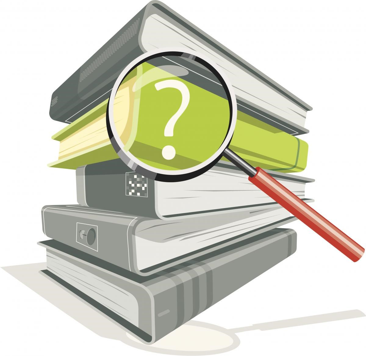 educational policies and procedures Information on school policies  search policies and guidance you can view a  list of all policies and guidance available under the following key areas.