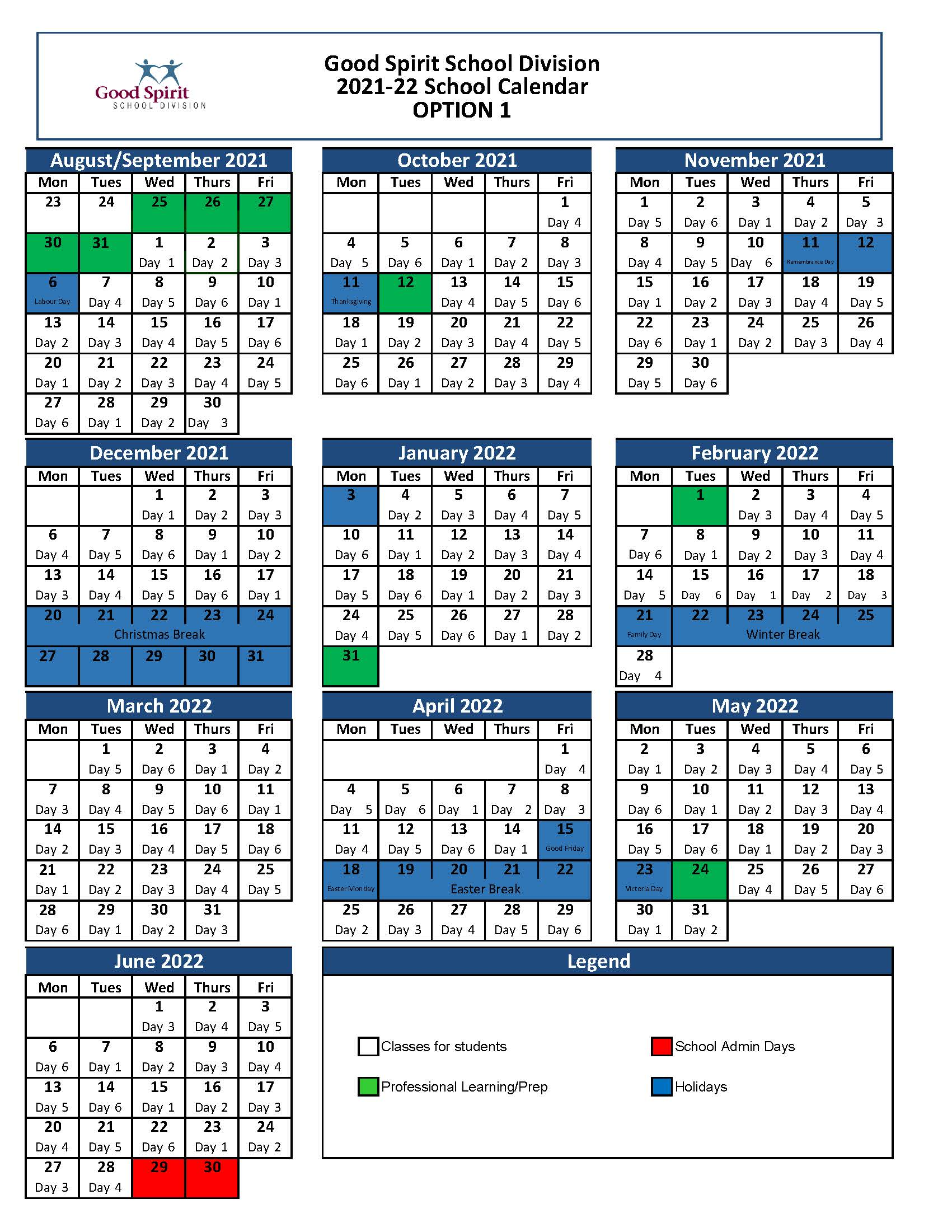 2021-22 School Calendars Option 1.jpg