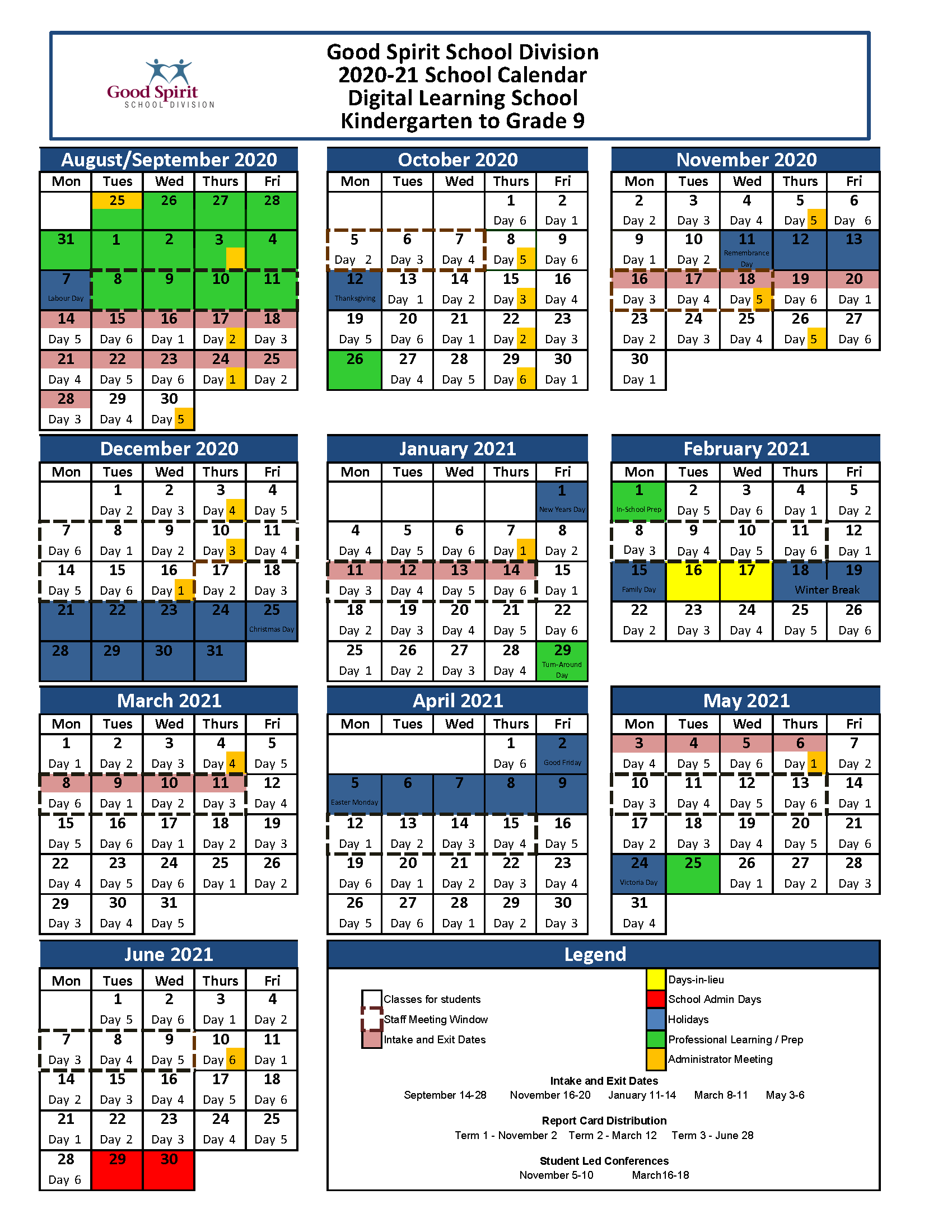DLS K-Gr. 9 Updated Calendar.png