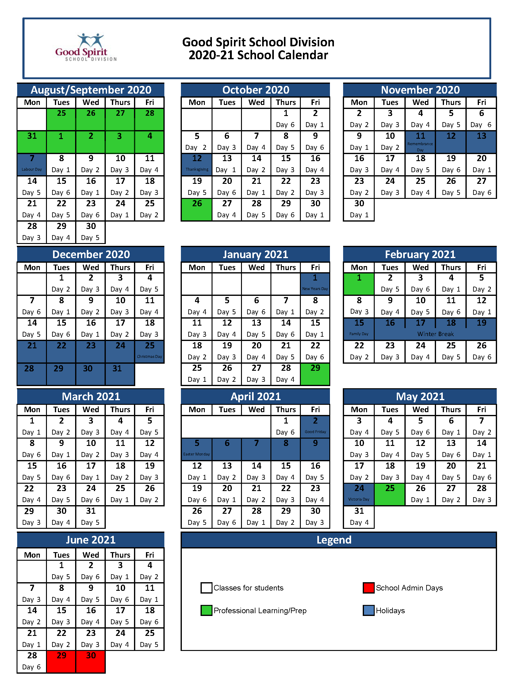 Public Friendly Calendar Updated.png