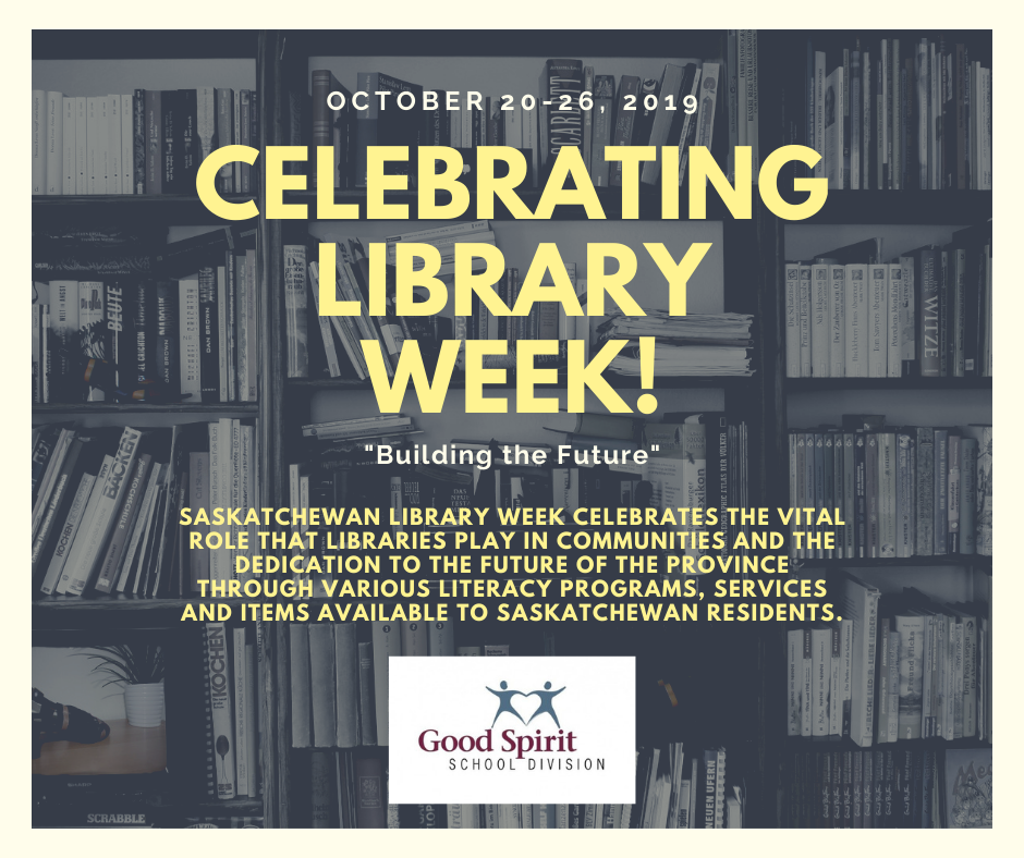 Celebrating Library week! (1).png