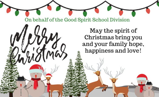 Copy of GSSD christmas card for packages.png