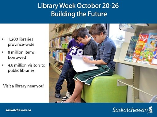 Library Week Infographic.jpg