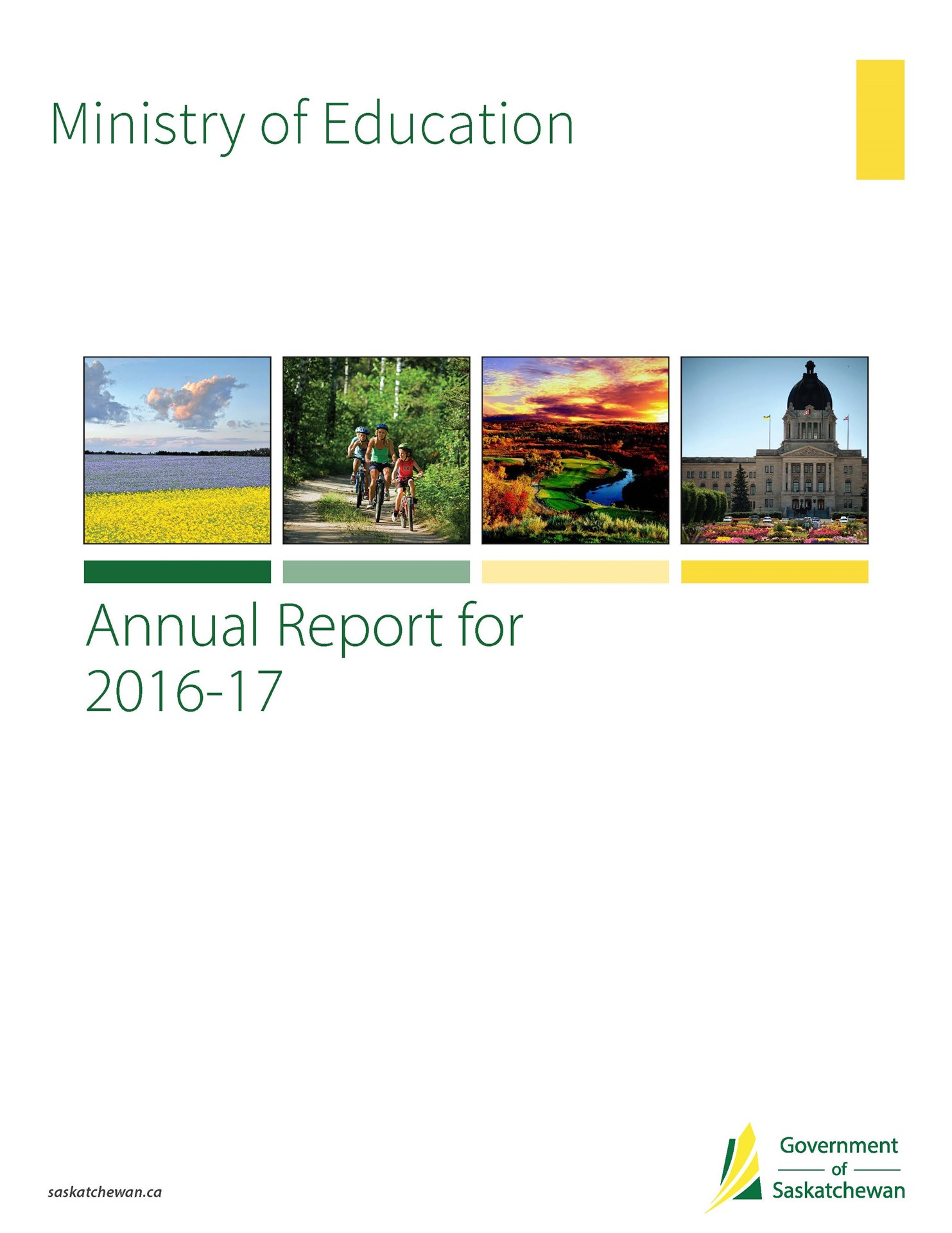 Ministry%20of%20Education%20Annual%20Report%20for%202016-17_Page_01.jpg