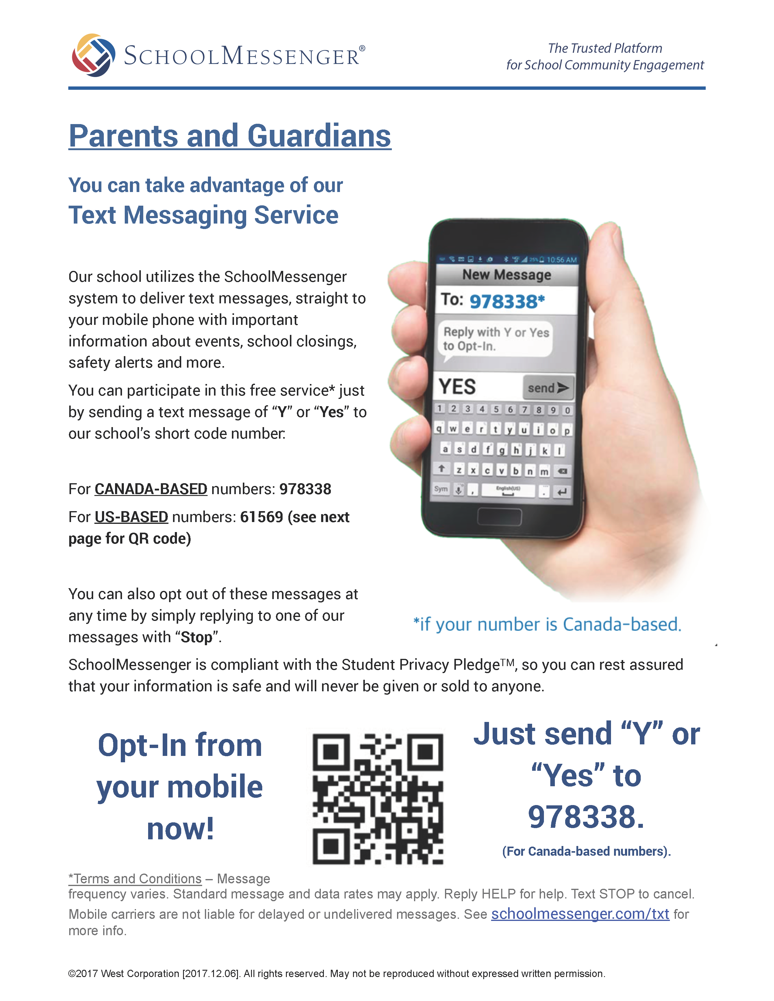 SMS_Text_Opt-In_Flyer_GSSD_Page_1.png