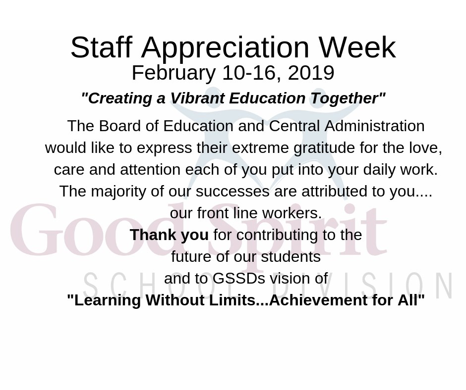 Staff Appreciation Week February 10-16.jpg
