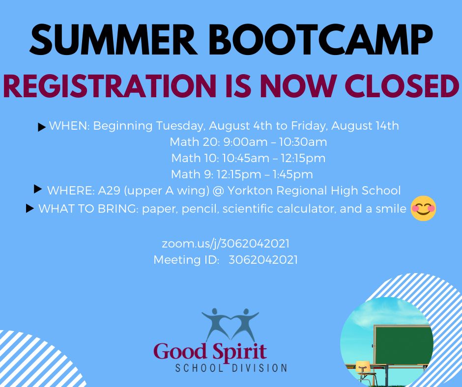 Summer Bootcamp (3).png