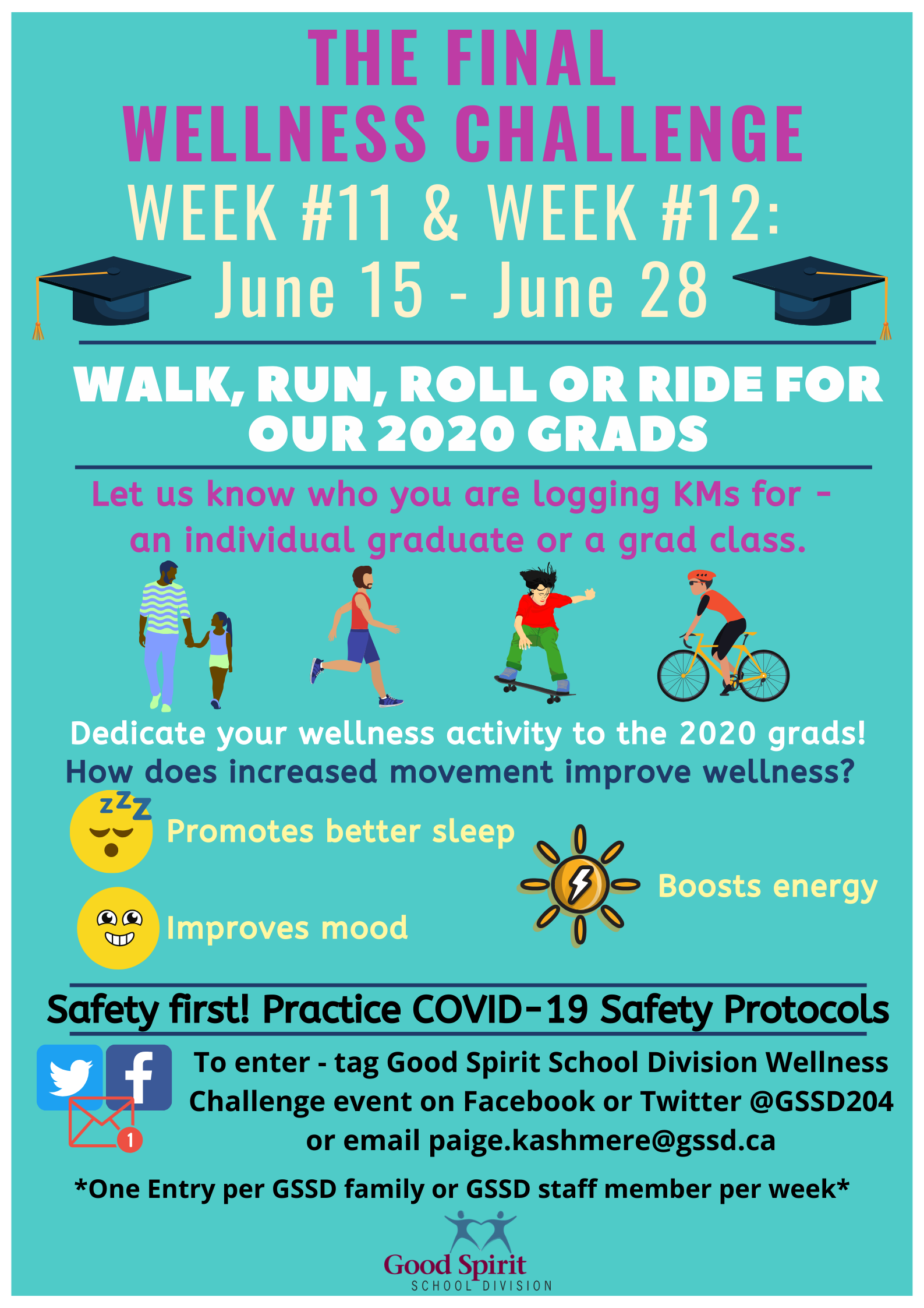 Updated Wellness Challenge Week 11 and 12.png