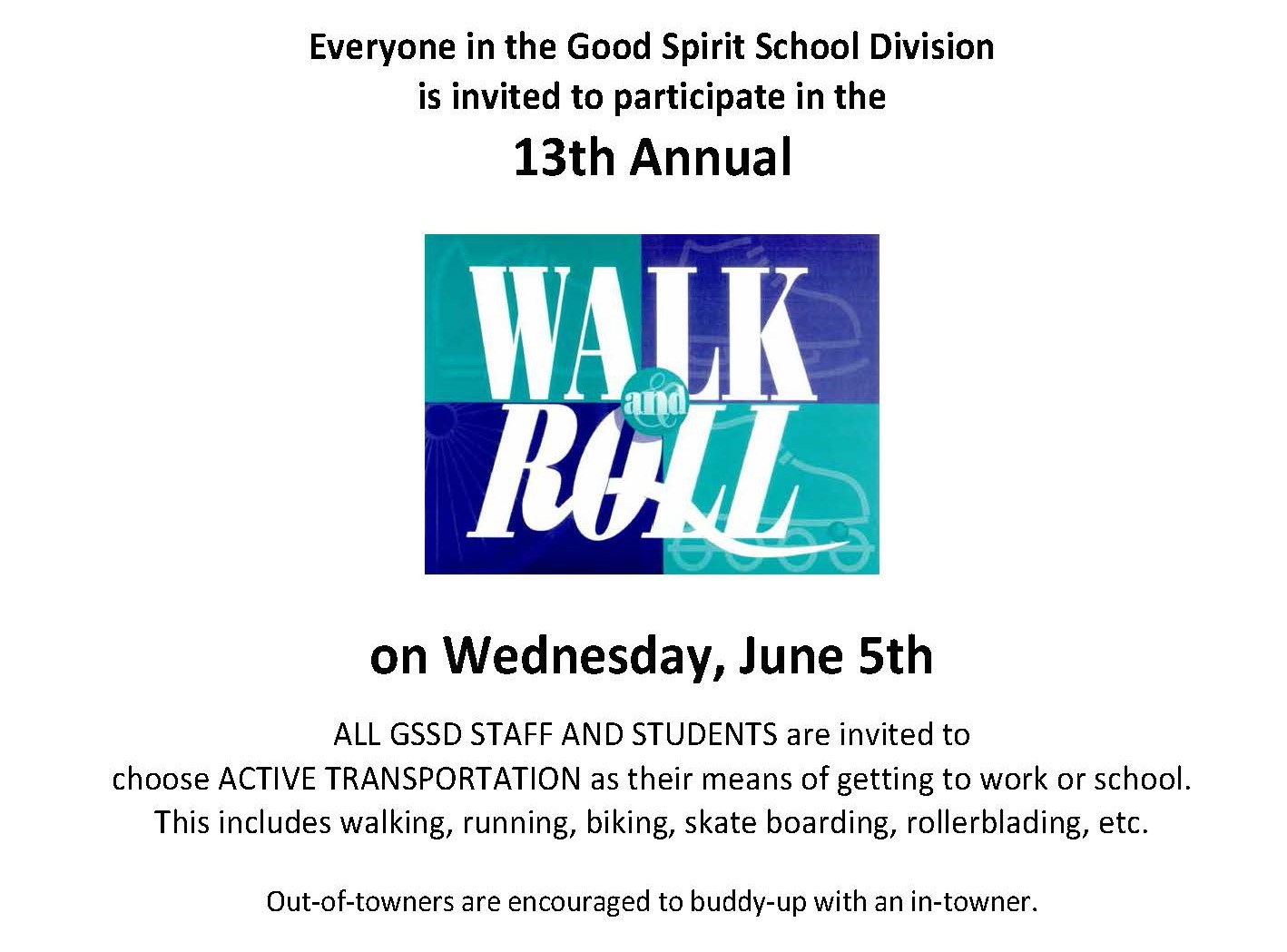 Walk and Roll GSSD 2019 2.jpg