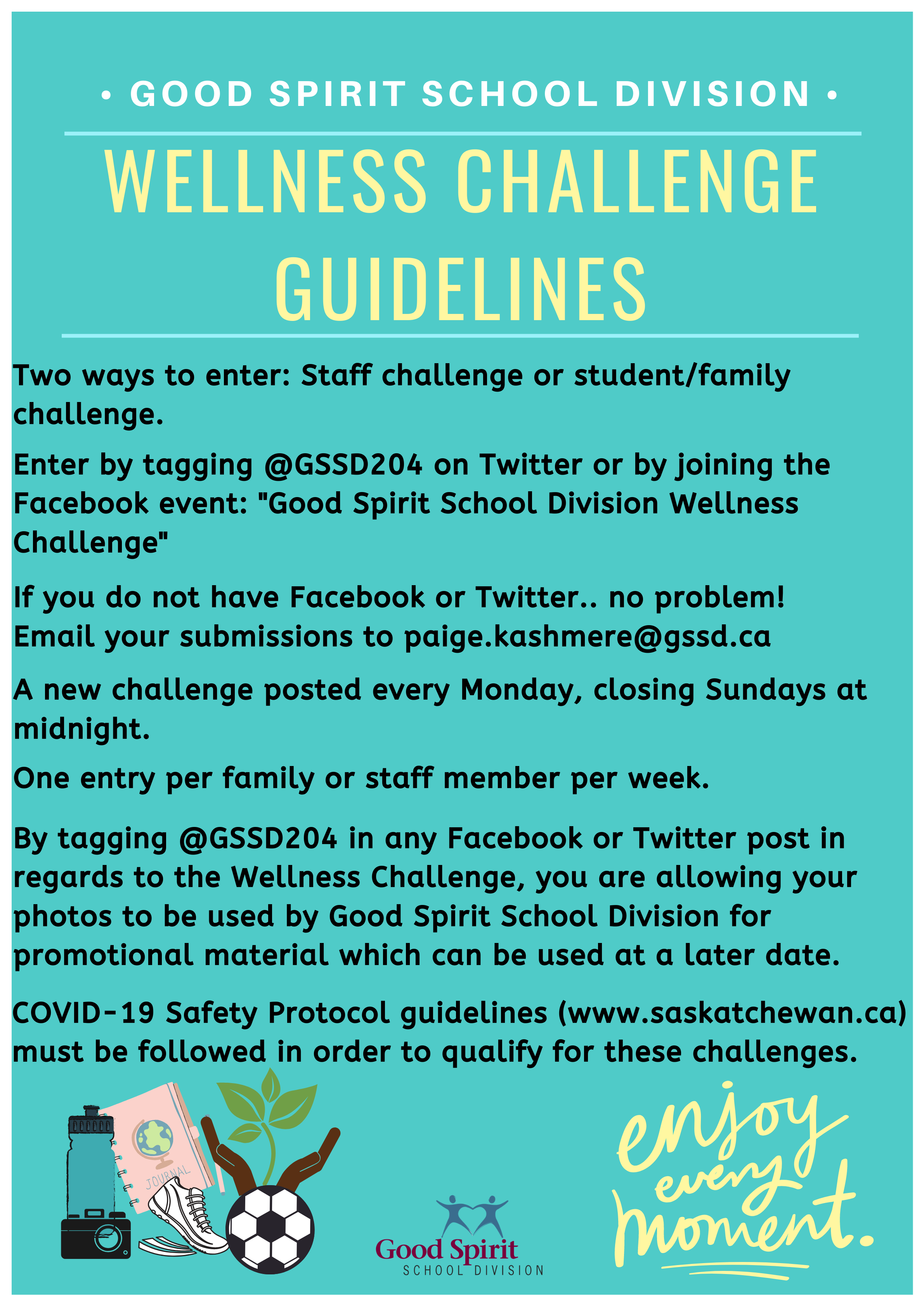 Wellness Challenge Guidelines.png