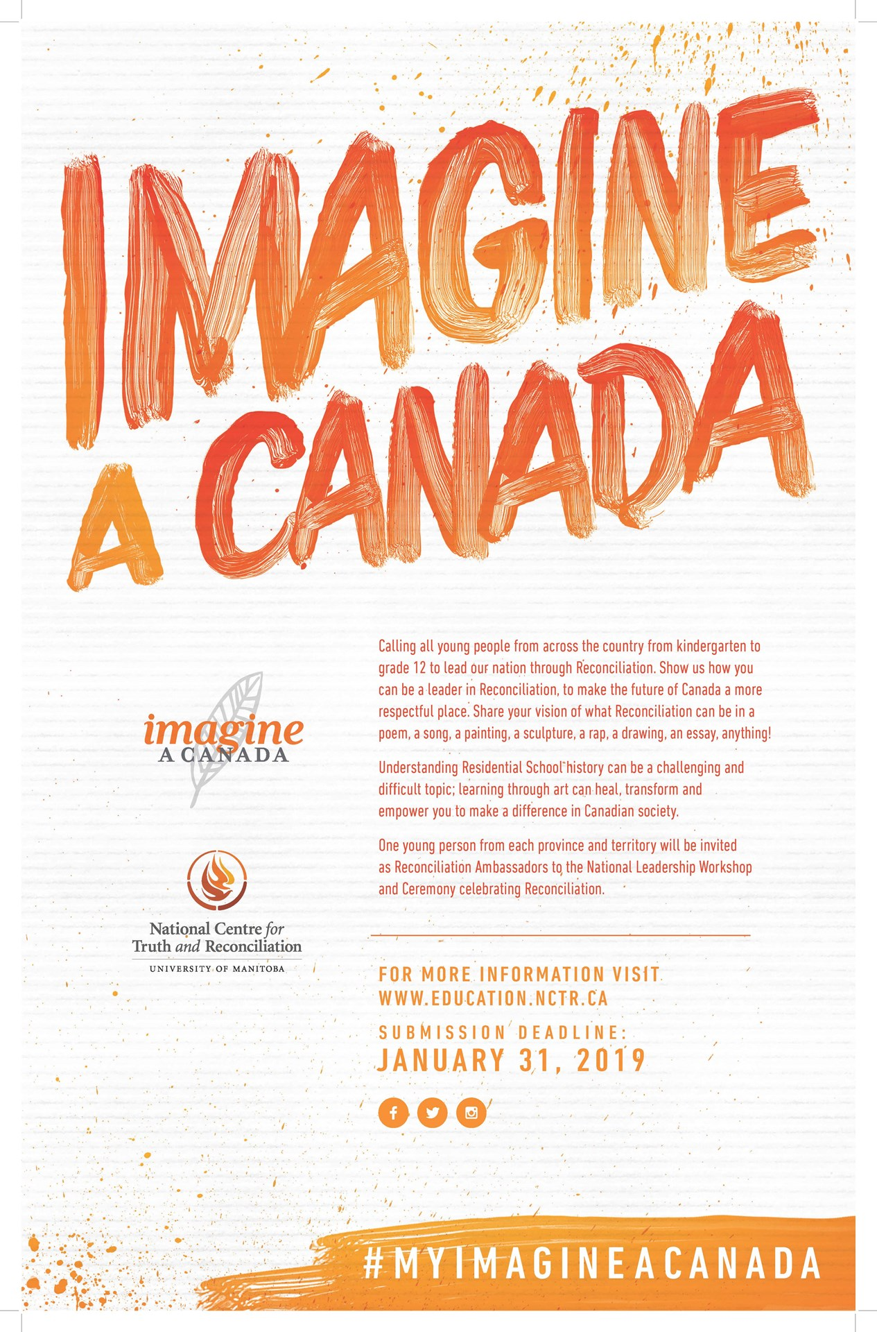 2018-NCTR-IMAGINE2019-POSTER-ENG-PRINT.jpg