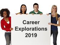 Career-Explorations-2019-feat-image.png