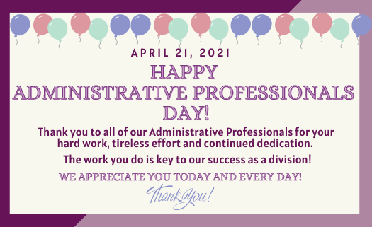 Copy of 2021 Admin Professionals Day.png