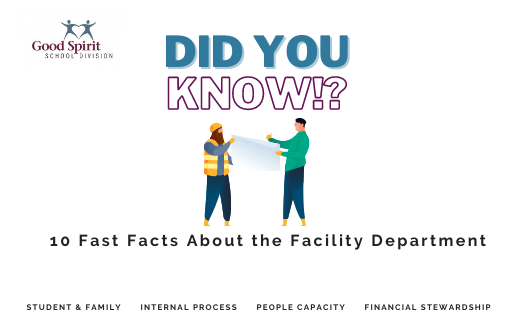 Copy of Facilities did you know.png