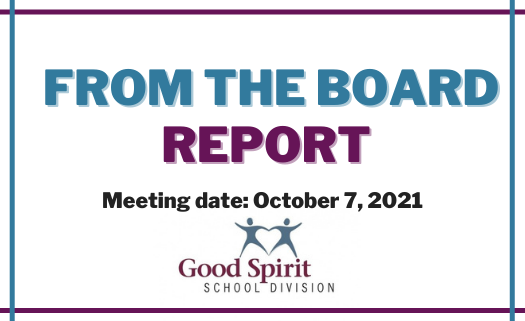 From the Board Report Image.png