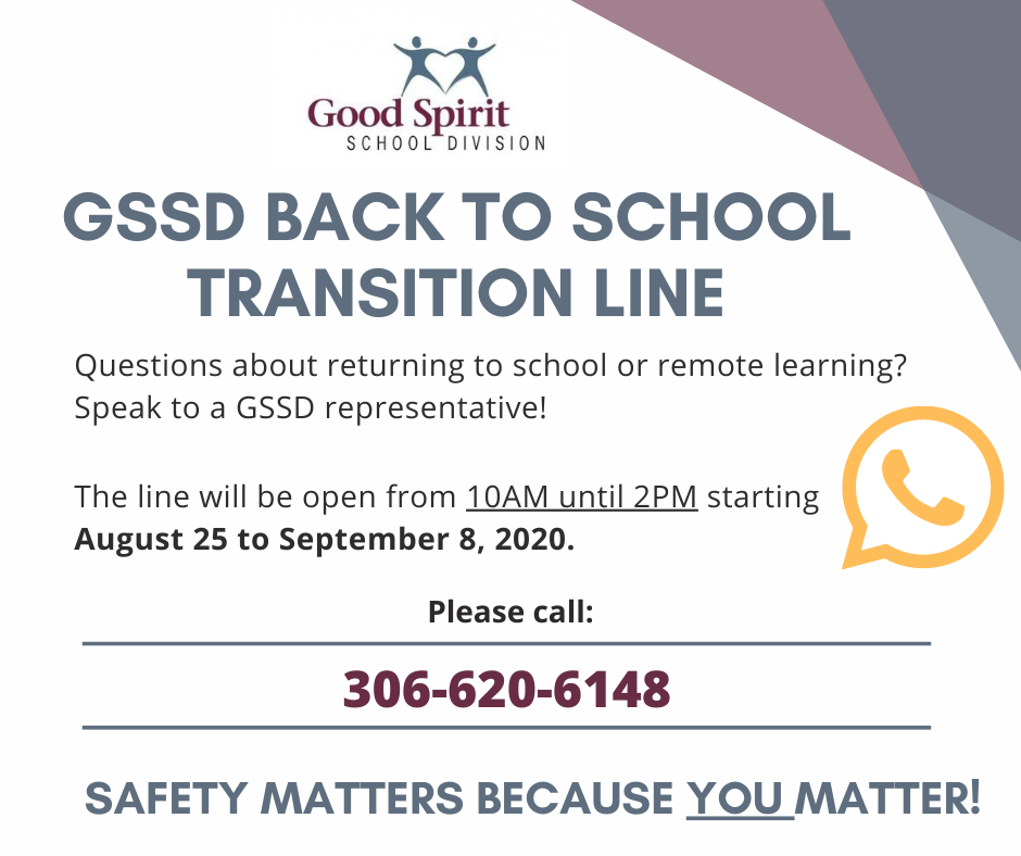 GSSD Back to school transition line (1).png