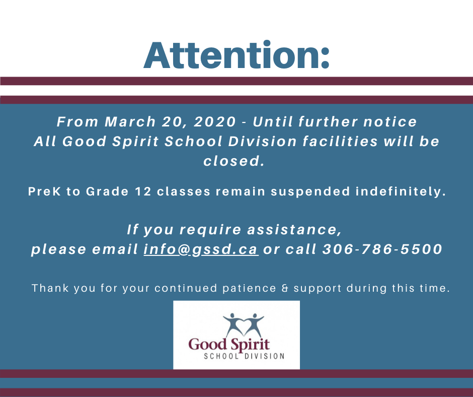 GSSD Facilities Closed (1).png