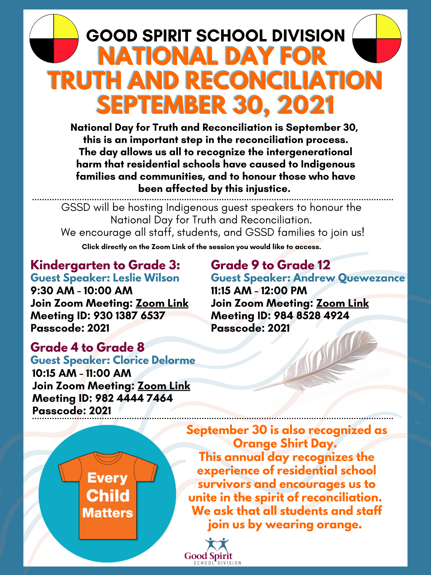 GSSD Sept 30 National Day for Truth and Reconciliation Image.png