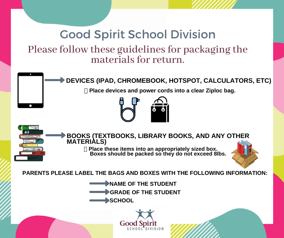 Good Spirit School Divison (1).png