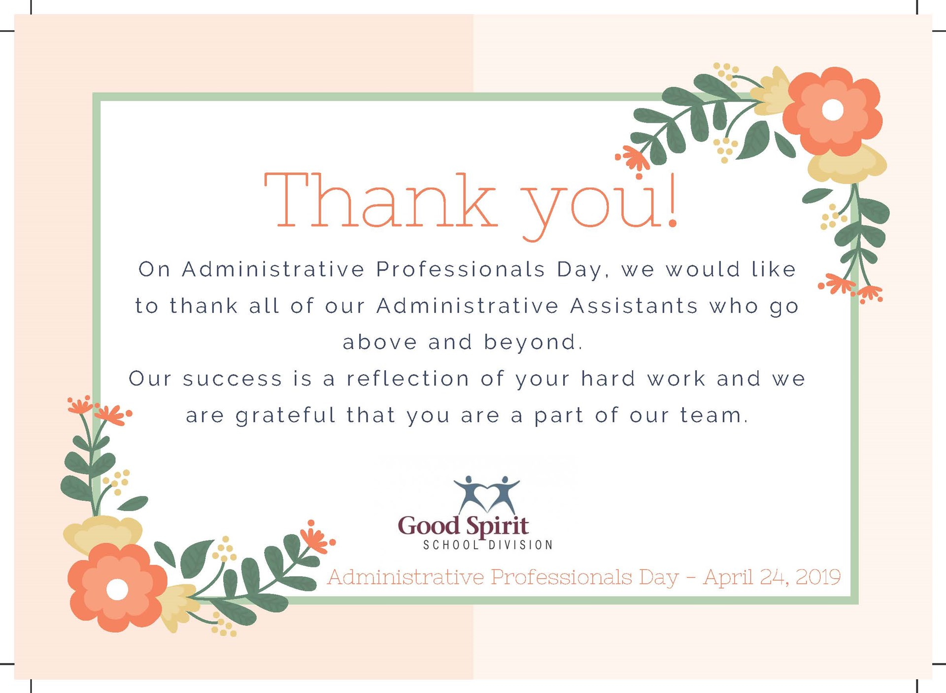 Happy Admin Professionals Day 2019! 1.jpg