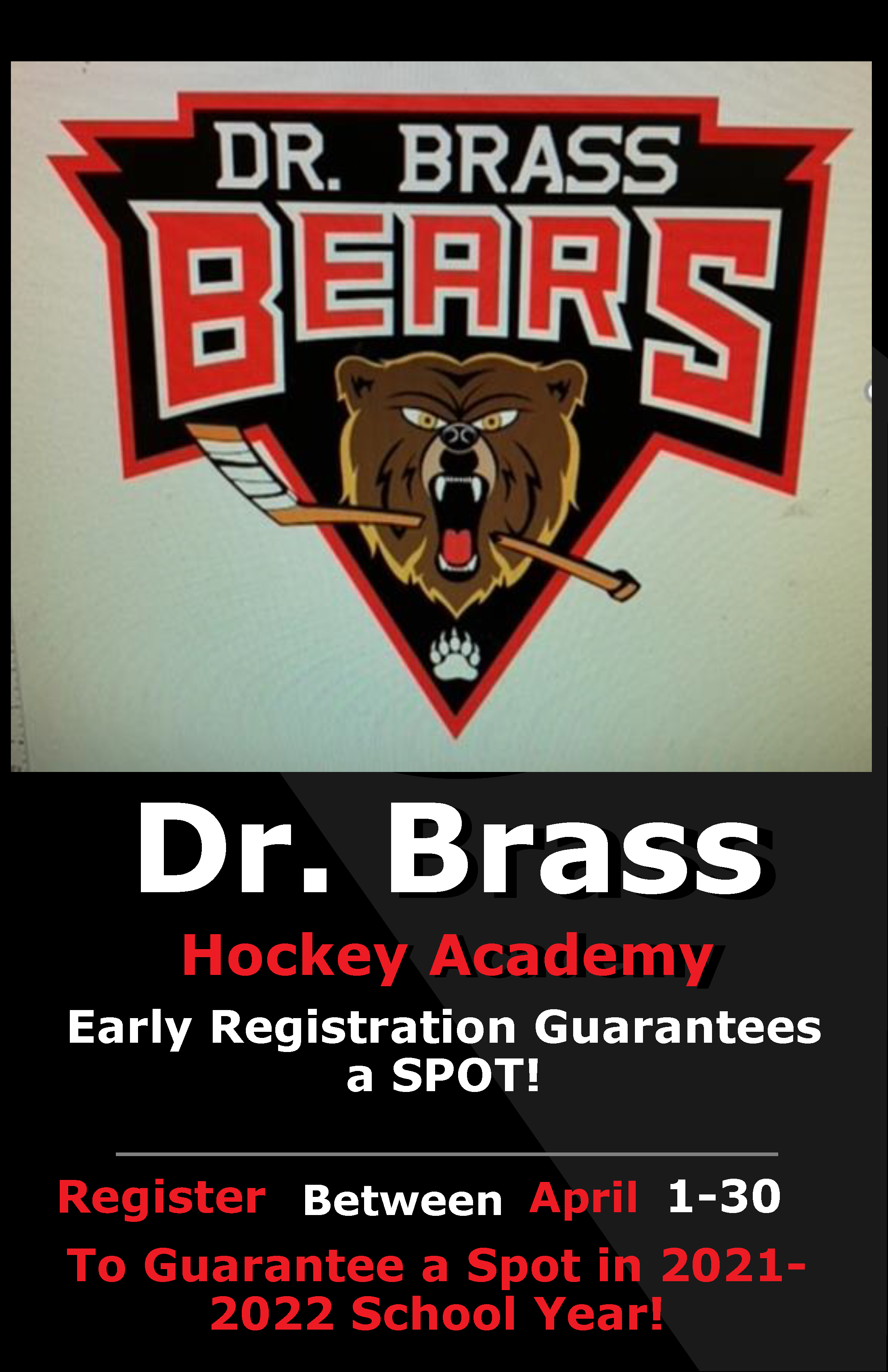 Hockey Academy Poster.png