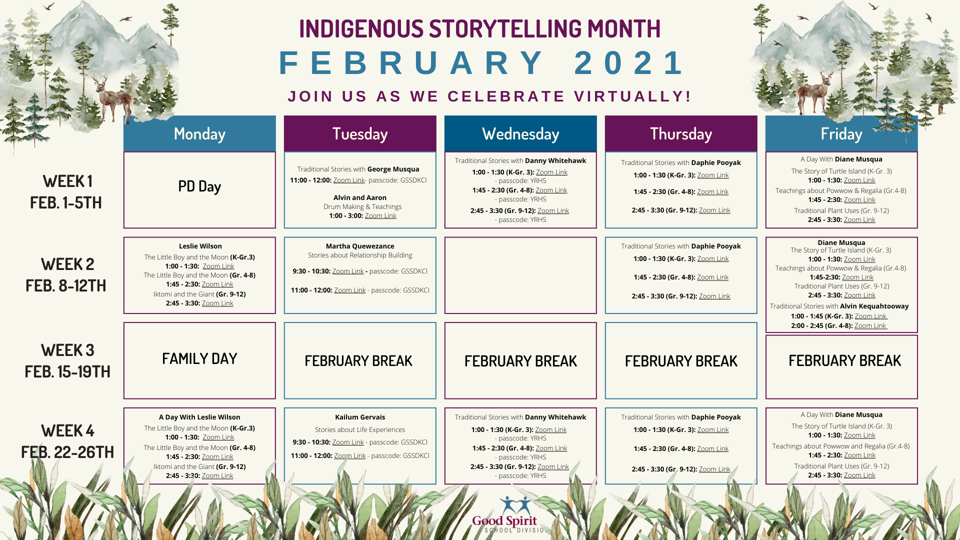 Indigenous Storytelling Month Feb. 2021.png
