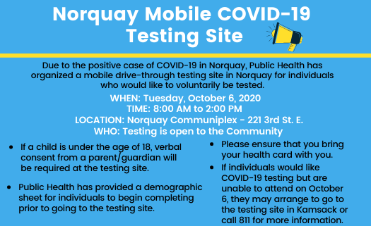 Norquay Mobile testing.png