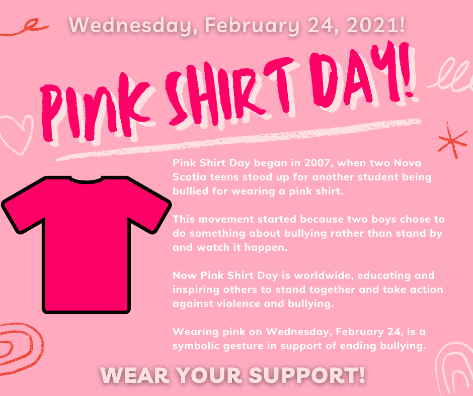 Pink Shirt Day Feb. 2021.png