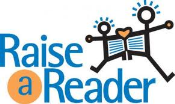 Raise a reader.png