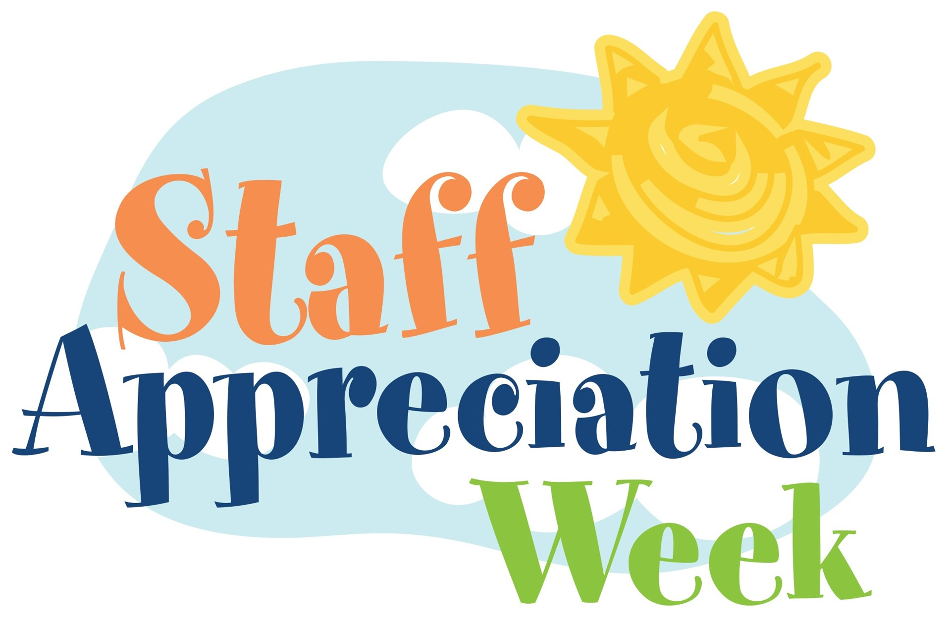 Staff%20Appreciation%20Week%202016.jpg