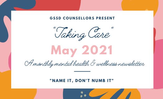 Taking Care A Mental Health  Wellness Monthly Newsletter.png