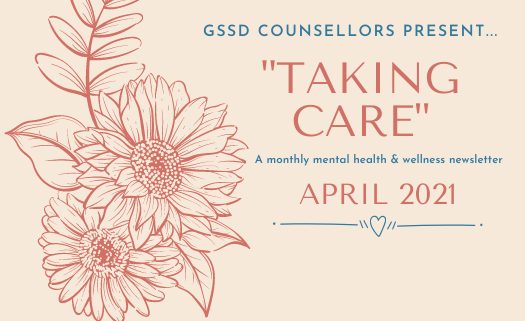 _Taking Care_ A Mental Health  Wellness Monthly Newsletter (5).png