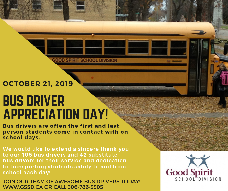 bus driver appreciation week (4).png