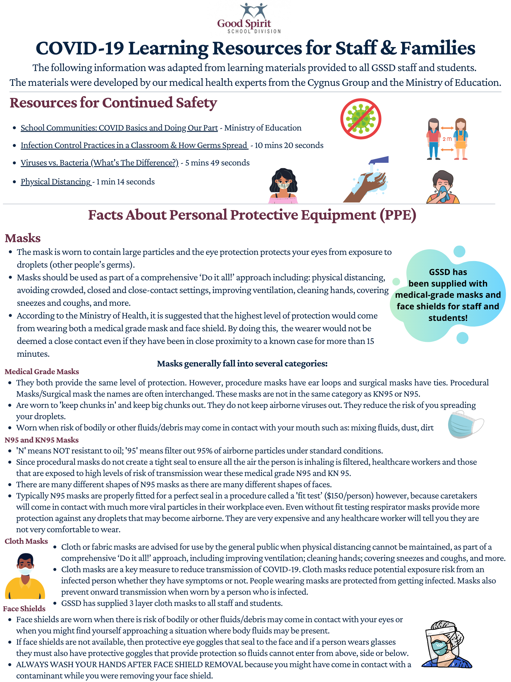updated 02.10.2021 COVID-19 Resources.png