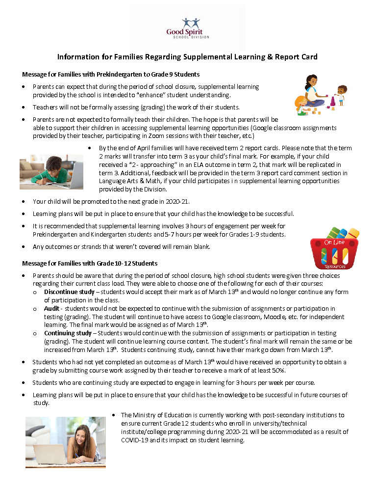 2020 04 09 Supplemental Learning and Report Card Information for Families (002).png