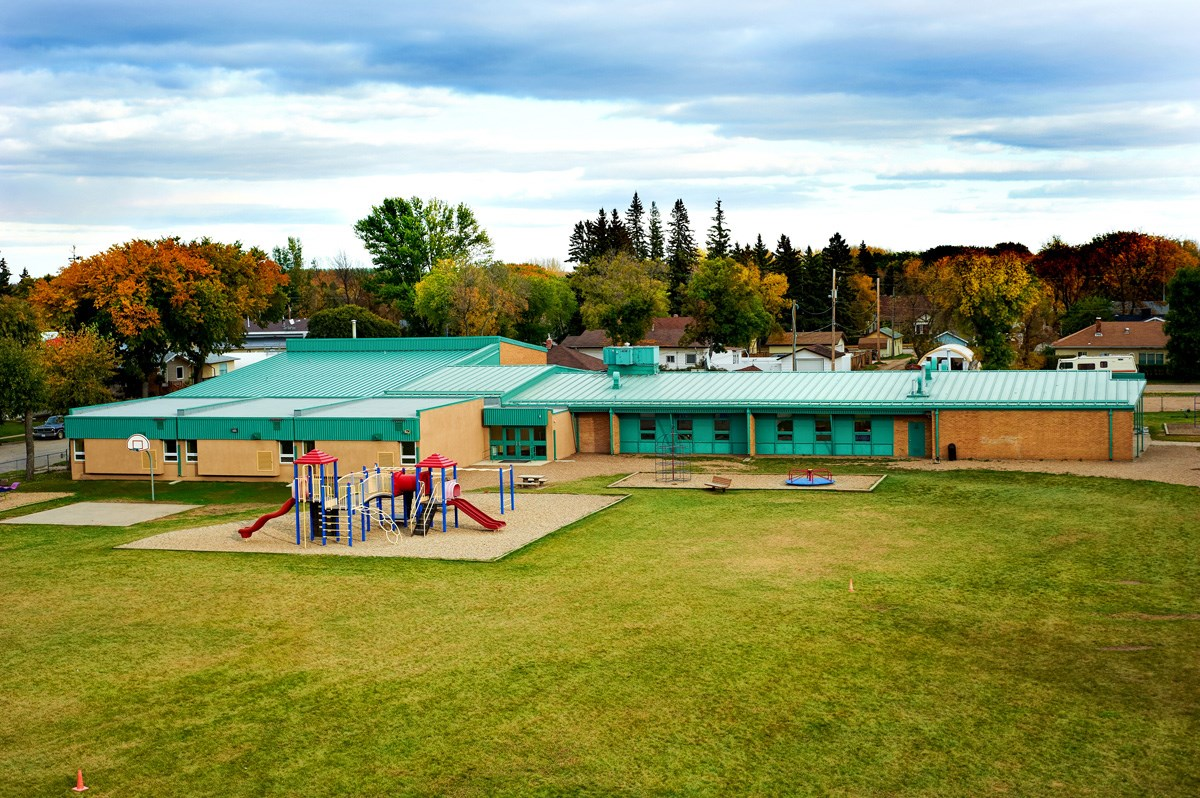 CJES School pic of Addition by Craig Popoff - Oct. 2013.jpg