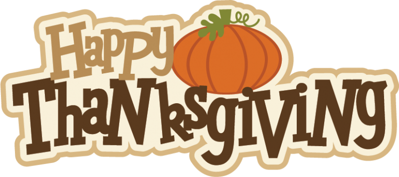 happy-thanksgiving-title.png