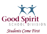 GSSD Distributed Learning logo