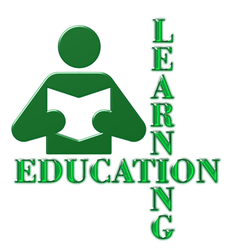 Education-Learning