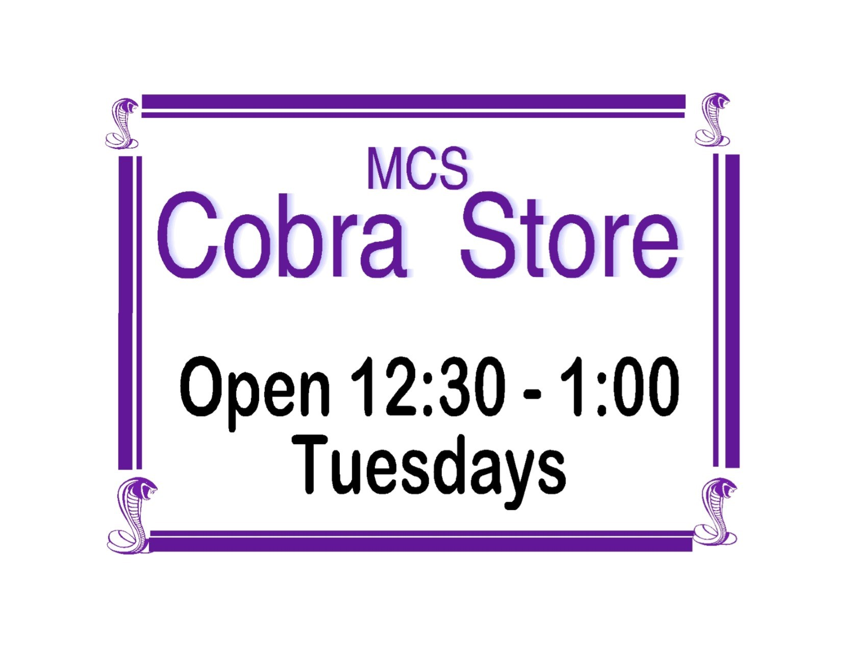 cobra store feb 2018 web site.jpg
