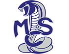 Melville Comprehensive School logo