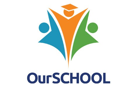 OurSCHOOL Survey Occurs in April