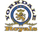 Yorkdale Central School logo