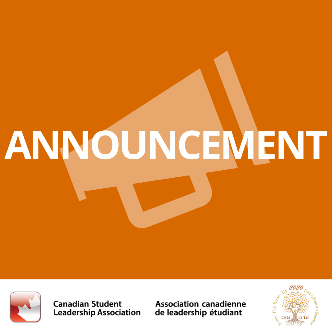 YRHS Announcement Post - EN.png