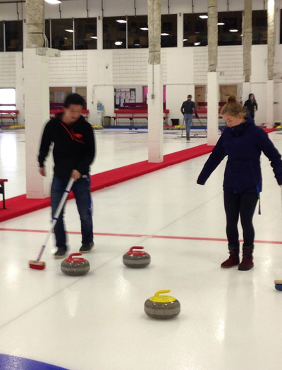 physed30curling2.JPG