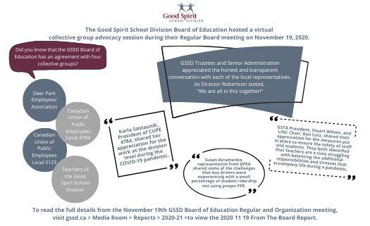 Copy of Copy of Board of Education Advocacy Session.png