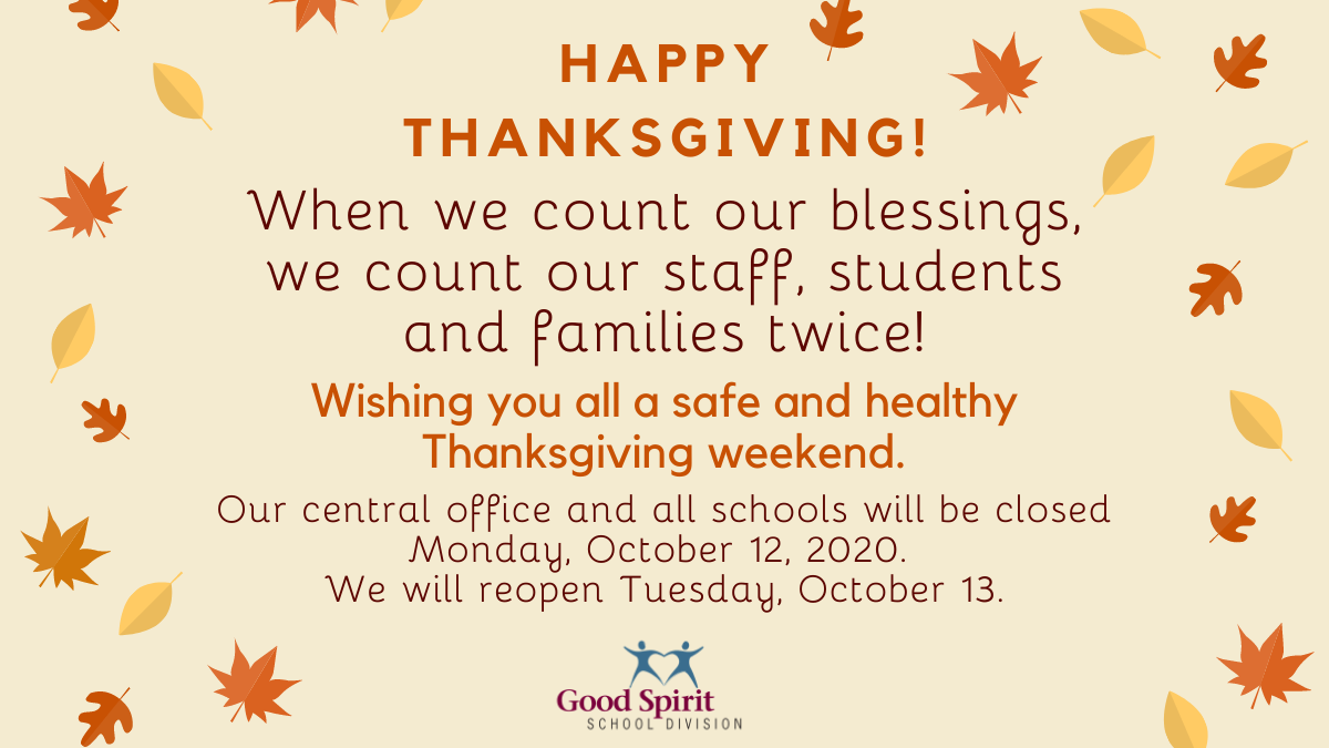 Copy of GSSD Thanksgiving 10.09.2020 (1).png