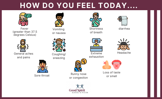 How Do You Feel Today (Website Image).png