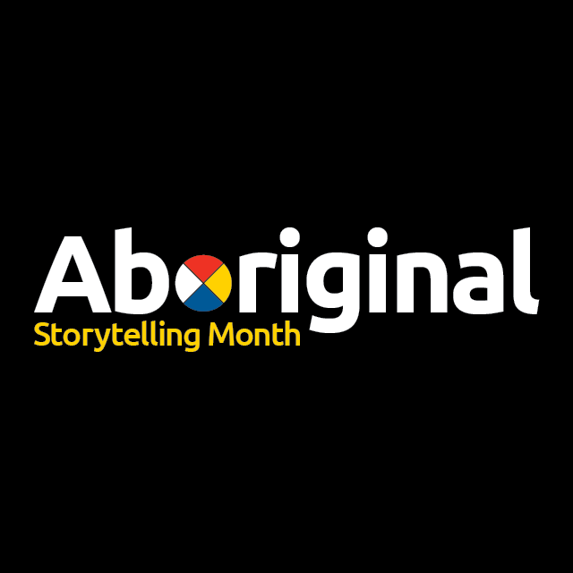 aboriginalstorytellingmonth.png