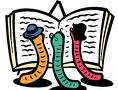 bookworms%20icon.jpg